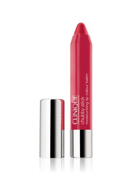 Clinique Chubby Stick Moisturizing Lip Colour Balm - Chunky Cherry