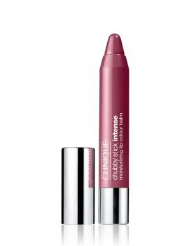 Clinique Chubby Stick Intense Moisturizing Lip Colour Balm - Broadest Berry
