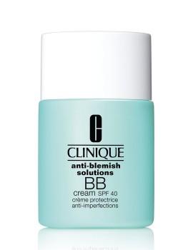 Clinique Anti-Blemish Solutions BB Cream Broad Spectrum SPF 40