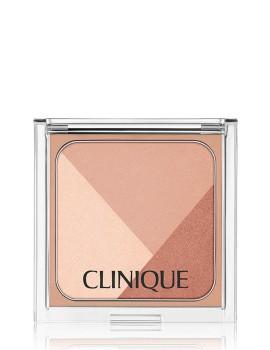 Clinique Sculptionary Cheek Contouring Palette - Defining Nudes