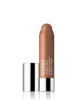 Clinique Chubby Stick Sculpting Contour  -  Curvy Contour