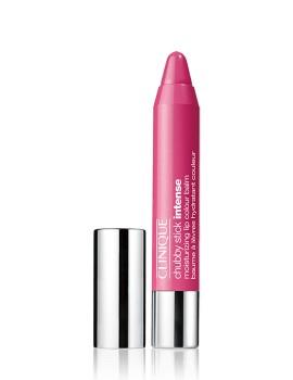 Clinique Chubby Stick Intense Moisturizing Lip Colour Balm - Fullest Fuchsia