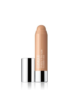 Clinique Chubby In The Nude Foundation Stick - Bountiful Beige