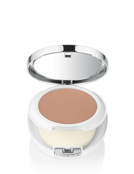 Clinique Beyond Perfecting Powder Foundation + Concealer - Ivory
