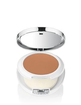 Clinique Beyond Perfecting Powder Foundation + Concealer - Golden Neutral
