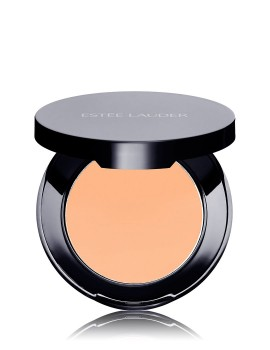 Estée Lauder Double Wear Stay In Place High Cover Concealer Broad Spectrum SPF 35 - Extra Light Neutral