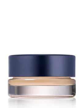 Estée Lauder Double Wear Stay In Place Eye Shadow Base