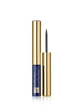 Estée Lauder Double Wear Zero Smudge Liquid Eye Liner - Black