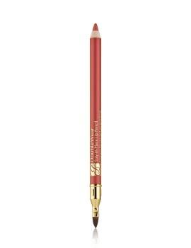Estée Lauder Double Wear Stay In Place Lip Pencil - Rose