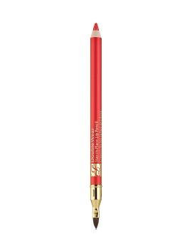 Estée Lauder Double Wear Stay In Place Lip Pencil - Coral