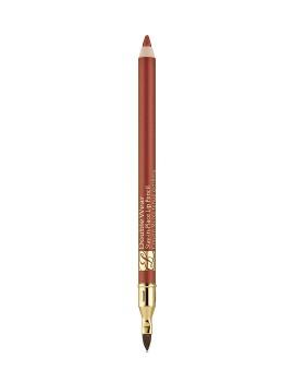 Estée Lauder Double Wear Stay In Place Lip Pencil - Spice