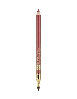 Estée Lauder Double Wear Stay In Place Lip Pencil - Mocha