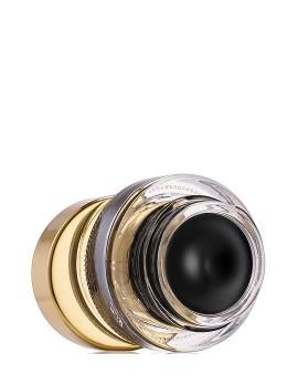 Estée Lauder Double Wear Stay In Place Gel Eye Liner - Stay Onyx