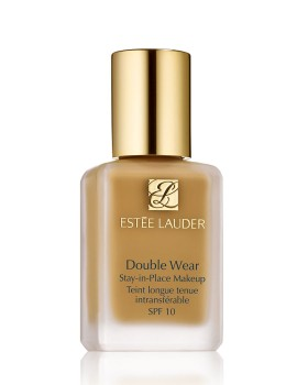 Estée Lauder Double Wear Stay In Place Foundation With SPF 10 - Cashew