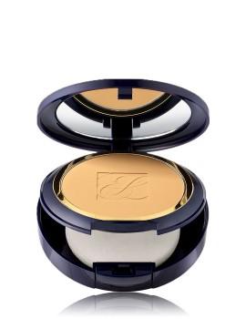 Estée Lauder Double Wear Stay In Place Powder With SPF 10 - Cashew