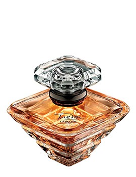 Lancome Tresor Eau De Parfum Spray For Women