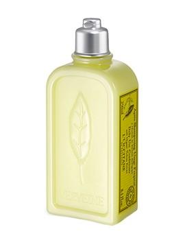 L'Occitane Citrus Verbena Daily Use Conditioner