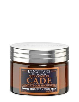L'Occitane Skin CompeleteCade Complete Care Moisturizer