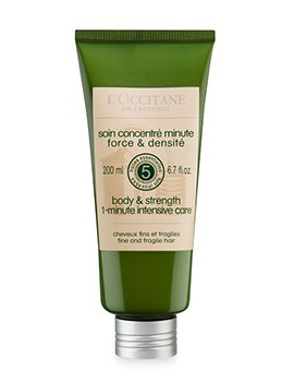 Loccitane Aromachologie Force 1 Min Care