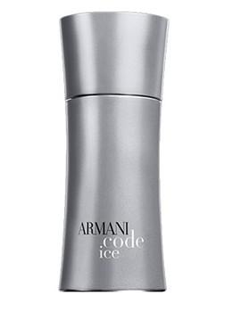 Giorgio Armani Code Ice Eau De Toilette Spray