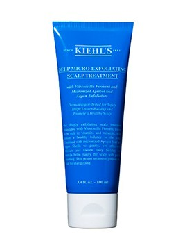 Kiehl's Deep Micro-Exfoliating Scalp Treatment