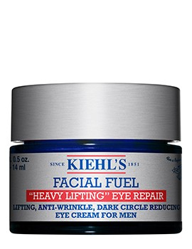 Kiehl's Facial Fuel Heavy Lifting Eye Repair