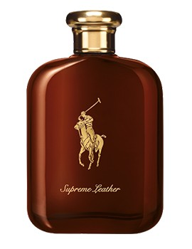 Ralph Lauren Polo Supreme Leather Eau De Parfum