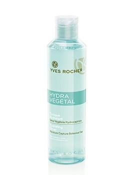 Yves Rocher Hydra Vegetal Hydrating Toner