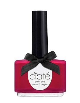 Ciaté London Paint Pots - Cocktail Dress