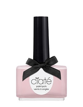 Ciaté London Paint Pots - Strawberry Milkshake
