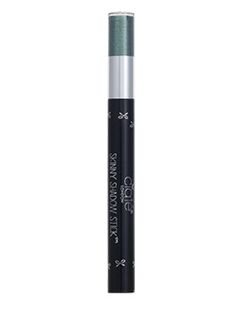 Ciaté London Skinny Shadow Sticks Longwearing High Pigment Shimmer Eyeshadow - Doubletake