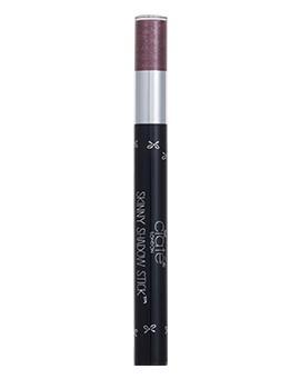 Ciaté London Skinny Shadow Sticks Longwearing High Pigment Shimmer Eyeshadow - Underground