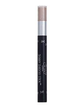 Ciaté London Skinny Shadow Sticks Longwearing High Pigment Shimmer Eyeshadow - Power Hour