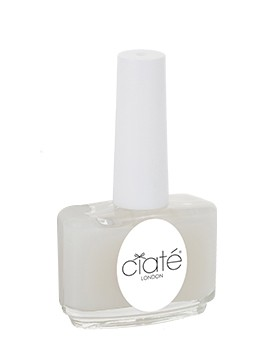 Ciaté London Nail Gym - Nail Strenghtener