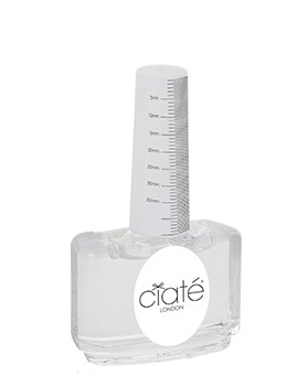 Ciaté London Status Grow - Nail Grow