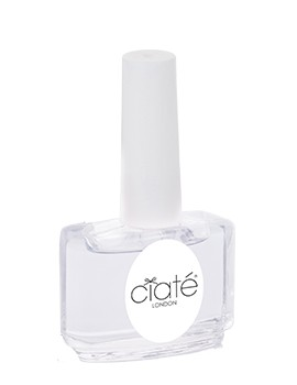 Ciaté London Bloom Boost Nail Illuminator