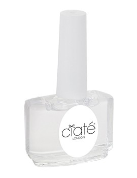 Ciaté London Speed Coat - Fast Dry Top Coat