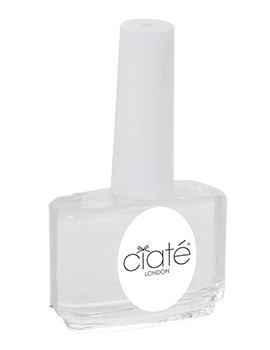 Ciaté London Underwear - Base Coat