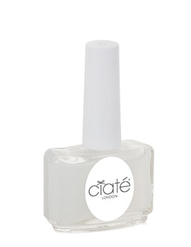 Ciaté London Mattnificent - Matte Top Coat