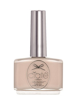 Ciaté London Gelology Paint Pots - Cookies and Cream