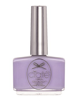 Ciaté London Gelology Paint Pots - Spinning Teacup