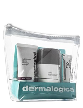 Dermalogica Cheers to Happy Skin Kit