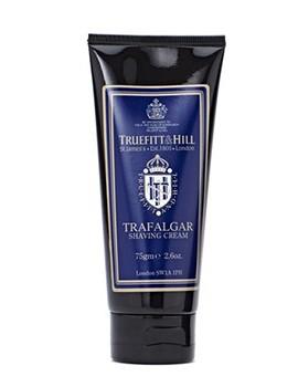 Truefitt & Hill Trafalgar Shave Cream Tube