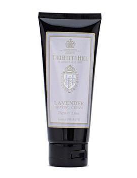 Truefitt & Hill Lavender Shave Cream Tube