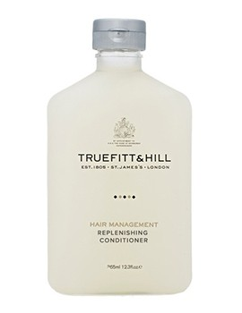 Truefitt & Hill Frequent Replenishing Conditioner