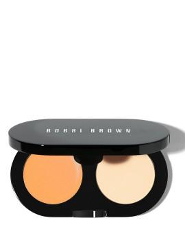 Bobbi Brown Creamy Concealer Kit - Honey