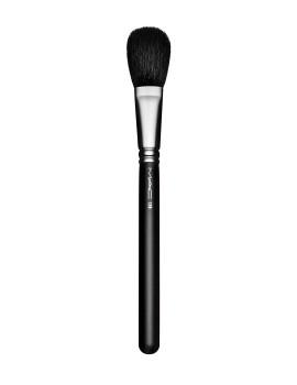 M.A.C Powder/Blush Brush - 129