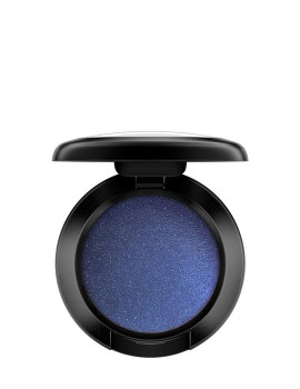 M.A.C Frost Eye Shadow