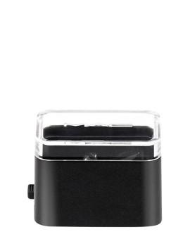 M.A.C Pencil Sharpener - Small