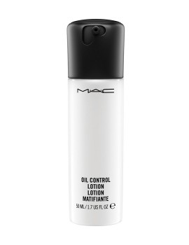 M.A.C Oil Control Lotion